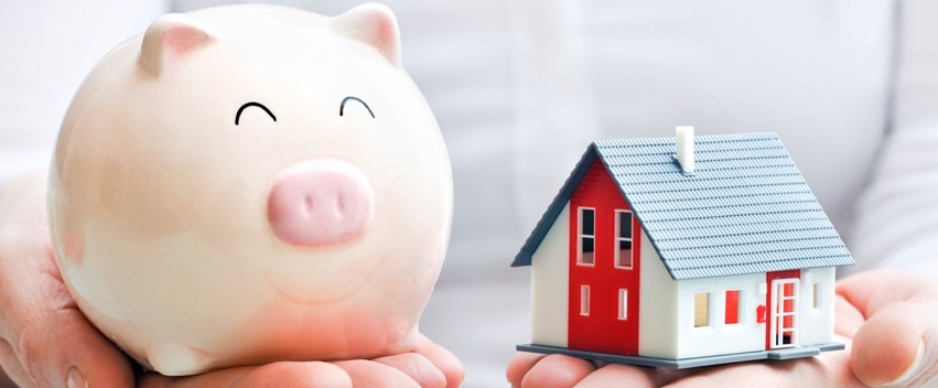 mortgage-down-payment-house